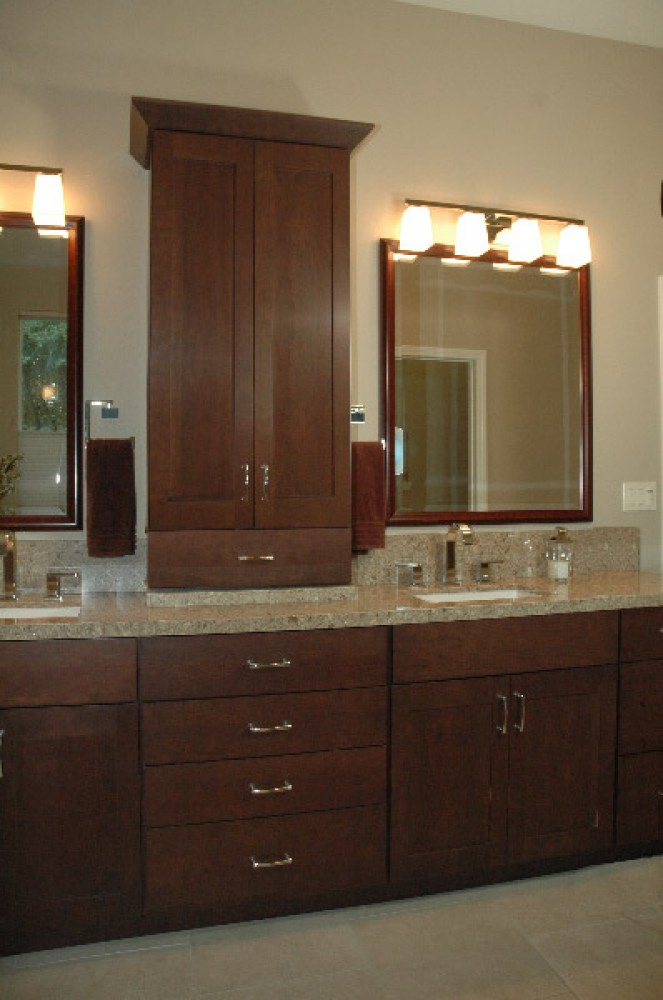 Photo By Westside Remodeling. Bathroom Remodeling