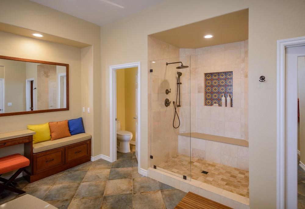 Photo By Westside Remodeling. Bathroom Remodeling