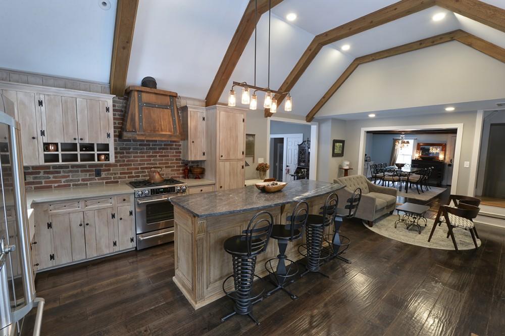 Photo Of Kitchens