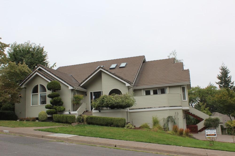 Photo By Northwest Siding Contractors Of Eugene, Inc.. Hardieplank