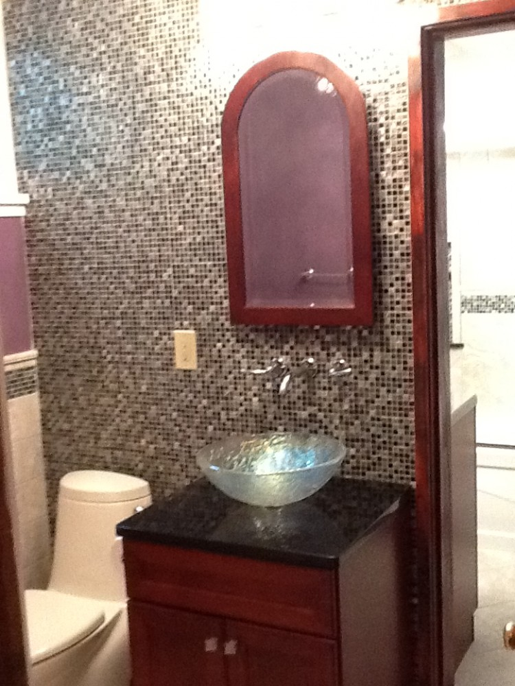 Photo By American Window Industries / Premier Kitchens And Bath. American Window Industries