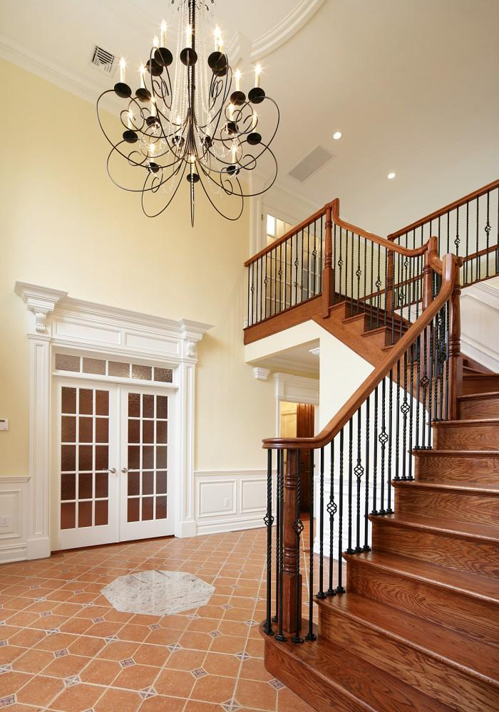 потолки и лестницы картинки добавлю фото