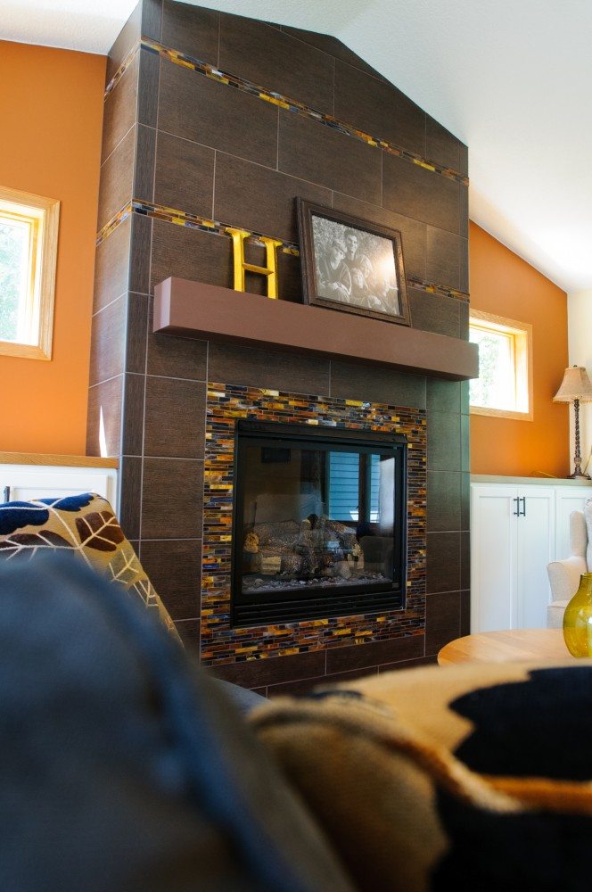 Photo By Reynolds Design And Construction.
