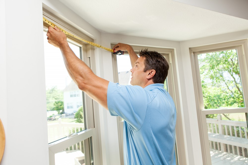 Photo By Improveit! Home Remodeling. Replacement Window Projects