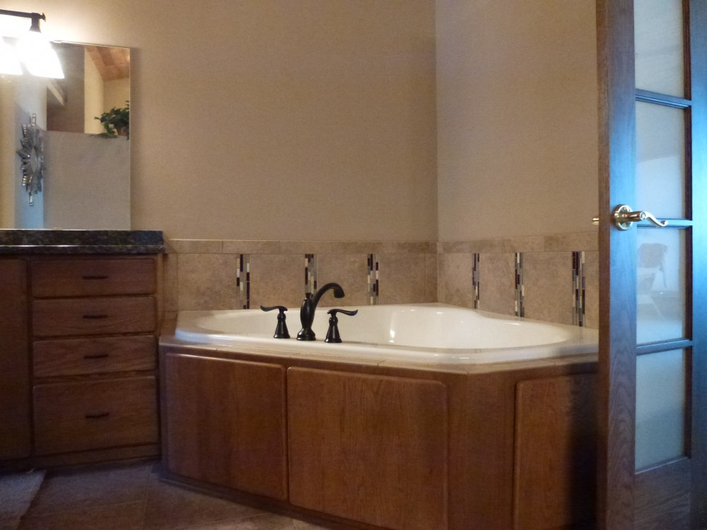 Photo By Degnan Design-Build-Remodel Of Madison. Bathroom Remodel