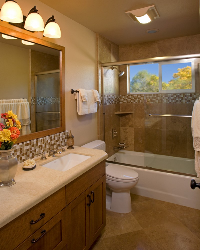 Photo By Eberle Remodeling. Whole House Remodel
