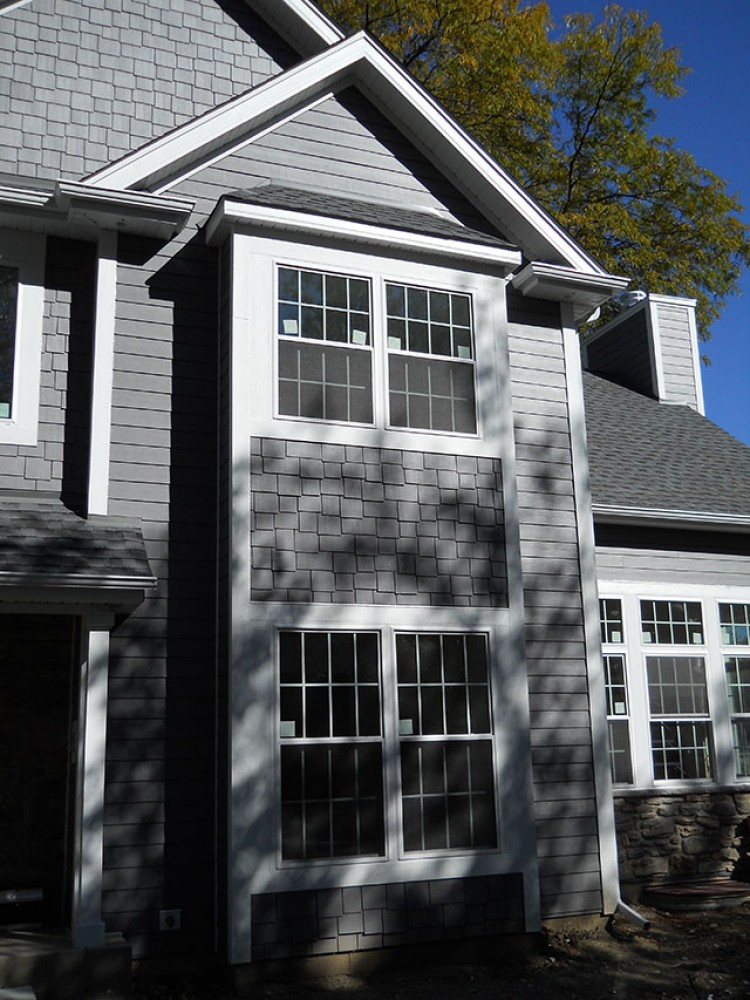 Photo By Pro Home 1. Siding And Roofing Jobs By Pro Home 1