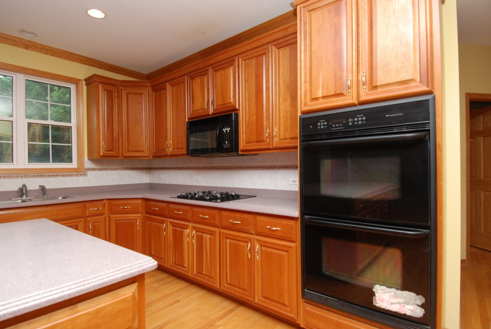 Photo By Lotz Renovations, Inc.. Kitchen Remodel