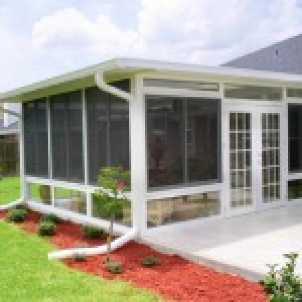 M Daigle Amp Sons Construction Of Jacksonville Fl Reviews