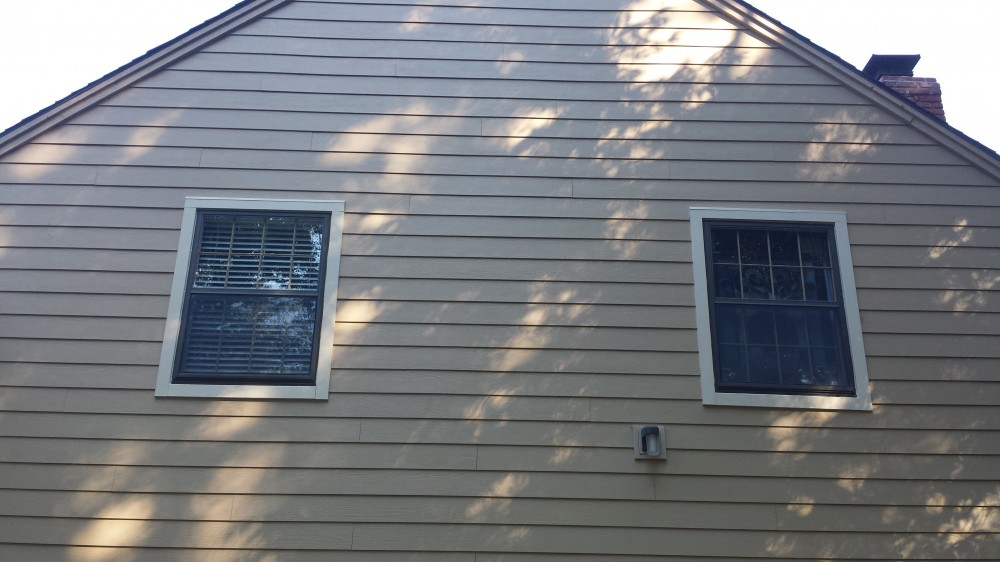 Photo By Kansas City Exterior Professionals.