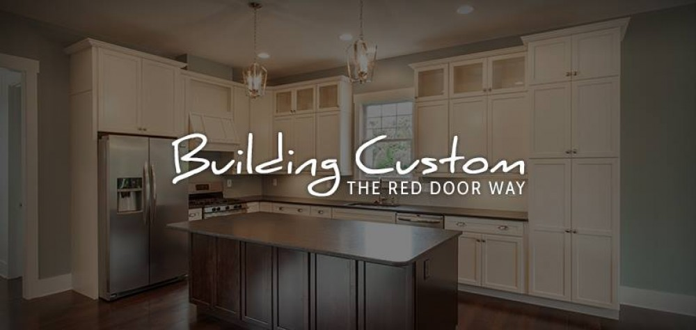 Red Door Homes Knoxville Reviews