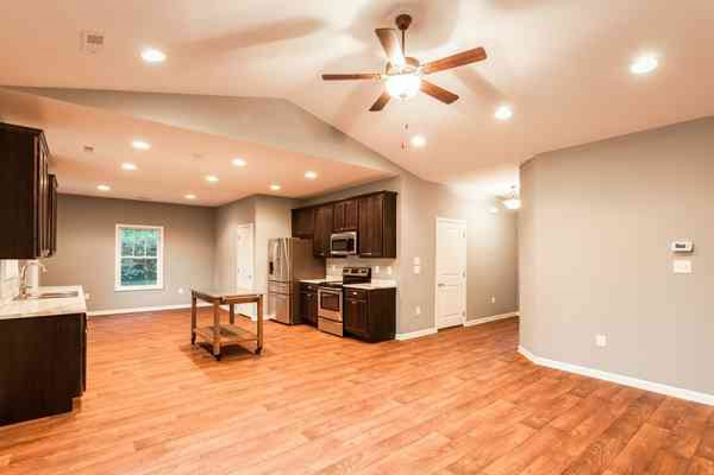 Red Door Homes Knoxville Red Door Homes Knoxville Of Knoxville Tn Reviews  And
