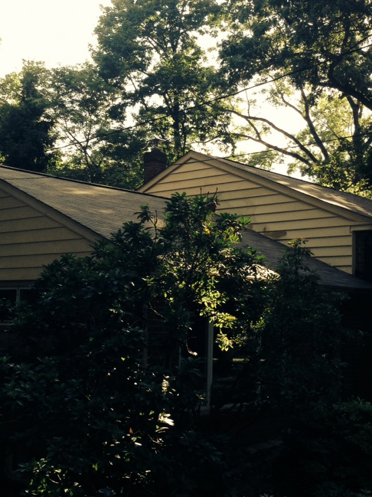 nu look home design new jersey of cherry hill nj new roof yelp