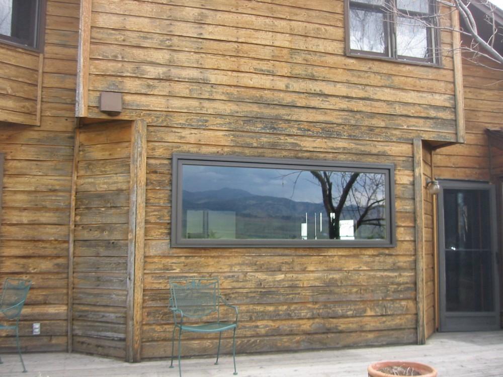 Photo By Egret Windows. New Kitchen Vista
