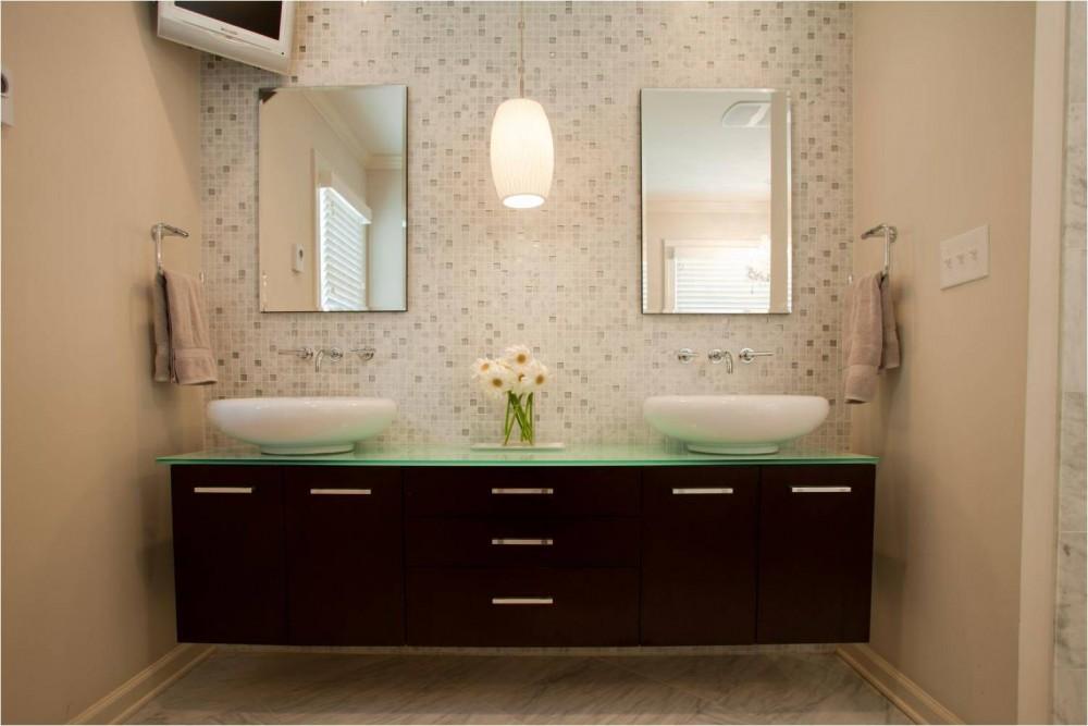 Photo By T.R. Builder, Inc.. Bathroom Remodel