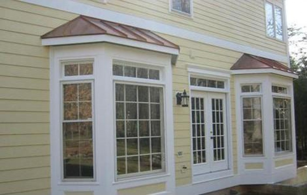 Colonial Remodeling Of Fairfax Va Reviews And Customer