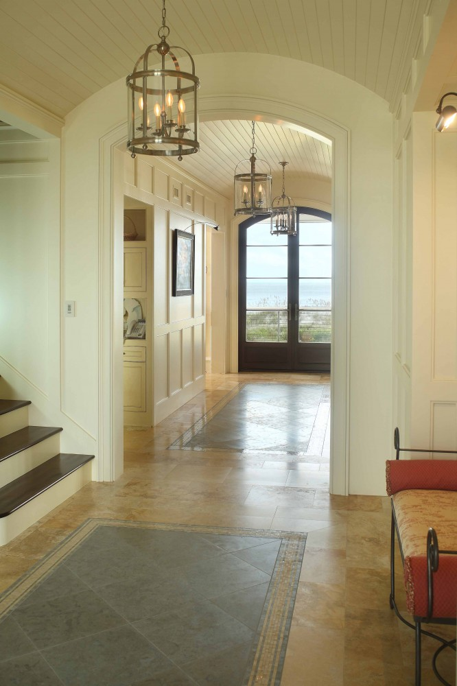 Photo By Phillip Smith General Contractor, LLC. Phillip W. Smith GC Custom Homes