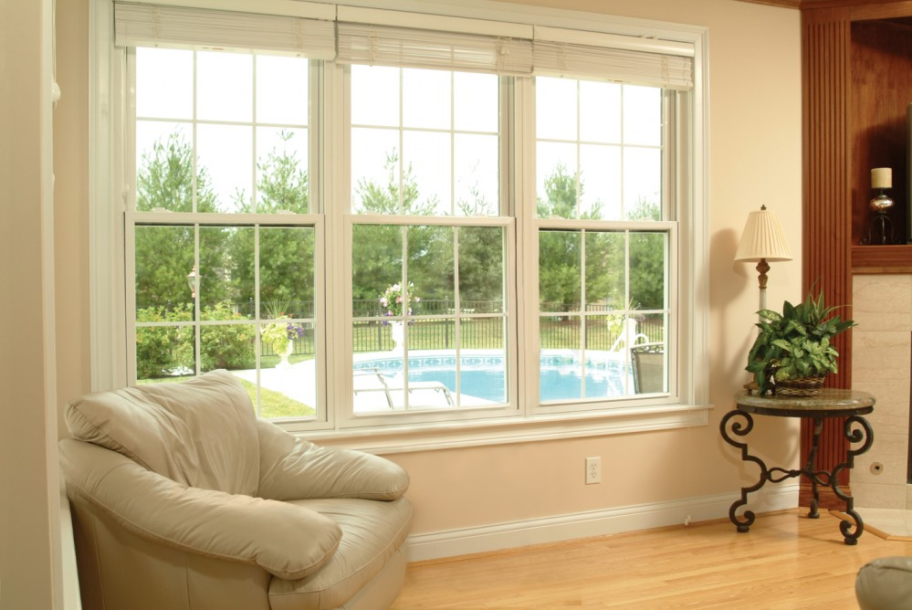 Photo By Champion Windows Of Colorado Springs. Replacement Windows