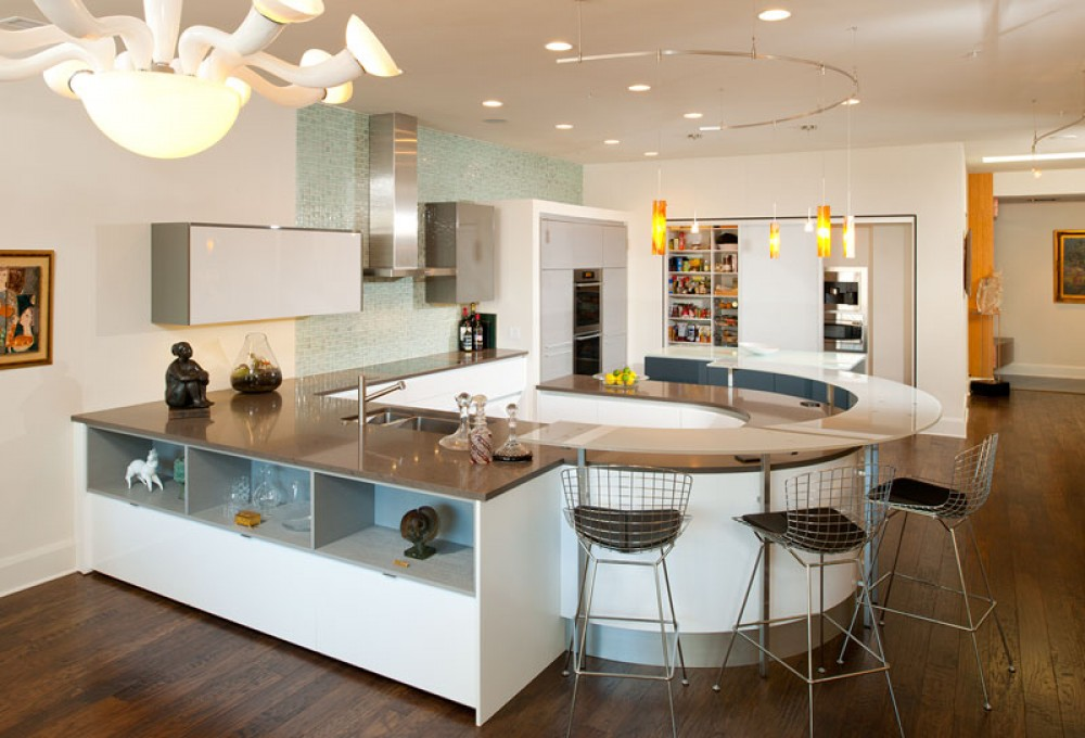 Photo By Kitchen & Bath Concepts Of Pittsburgh. Kitchen & Bath Concepts Of Pittsburgh