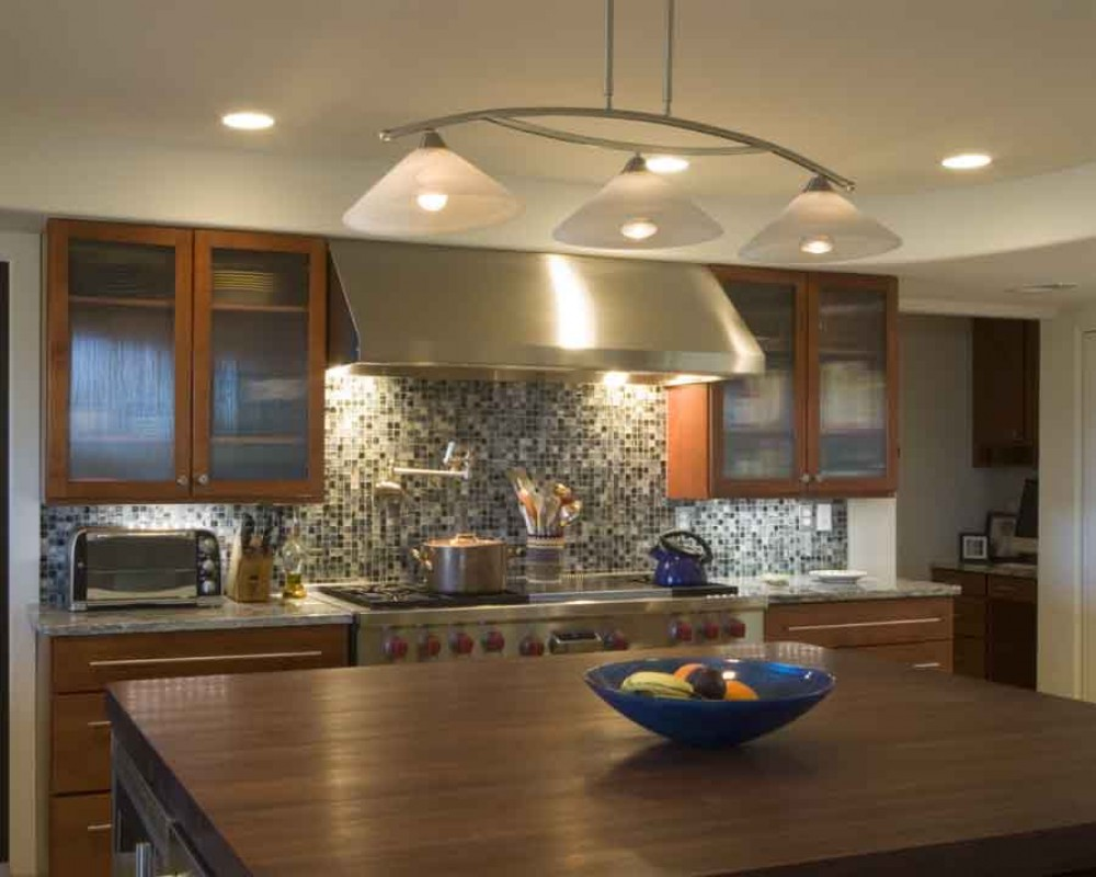 Photo By Melton Design Build. Remodels By Melton!