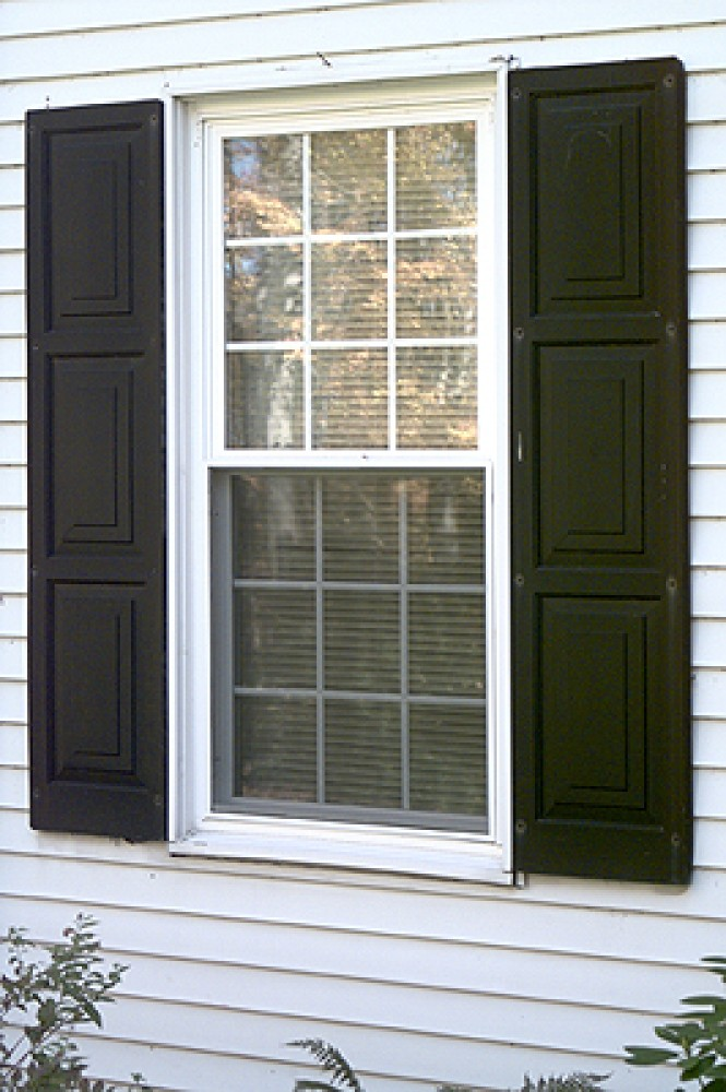 Photo By Rite Window. Replacement Windows By Rite Window