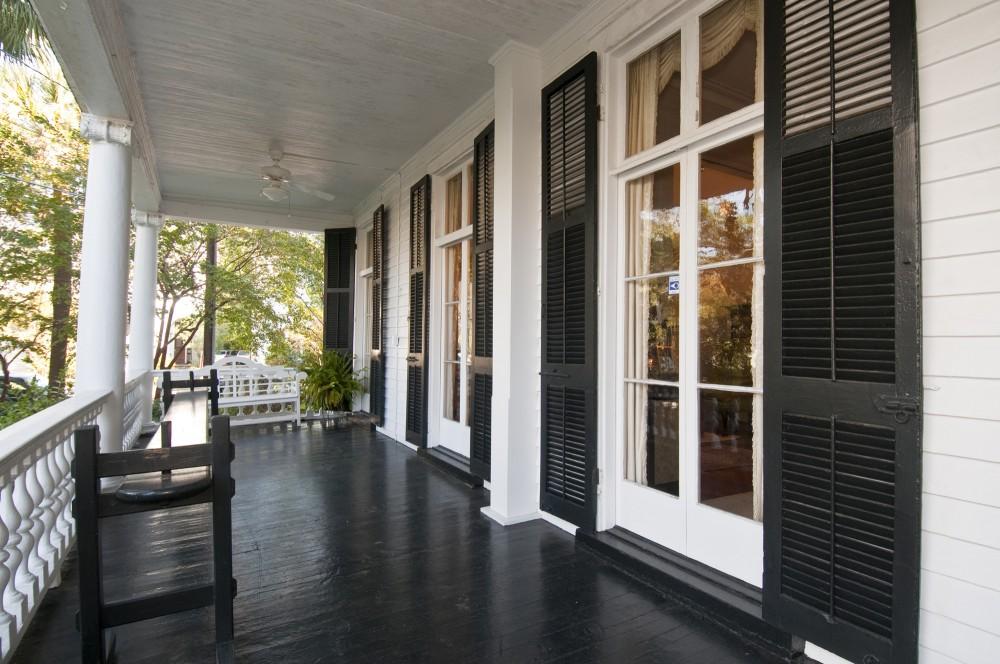 Photo By Strock Enterprises Design & Remodel. Home Repairs