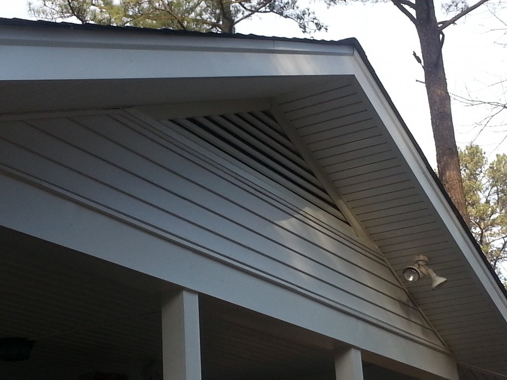 Photo By Exterior Source. Exterior Remodel