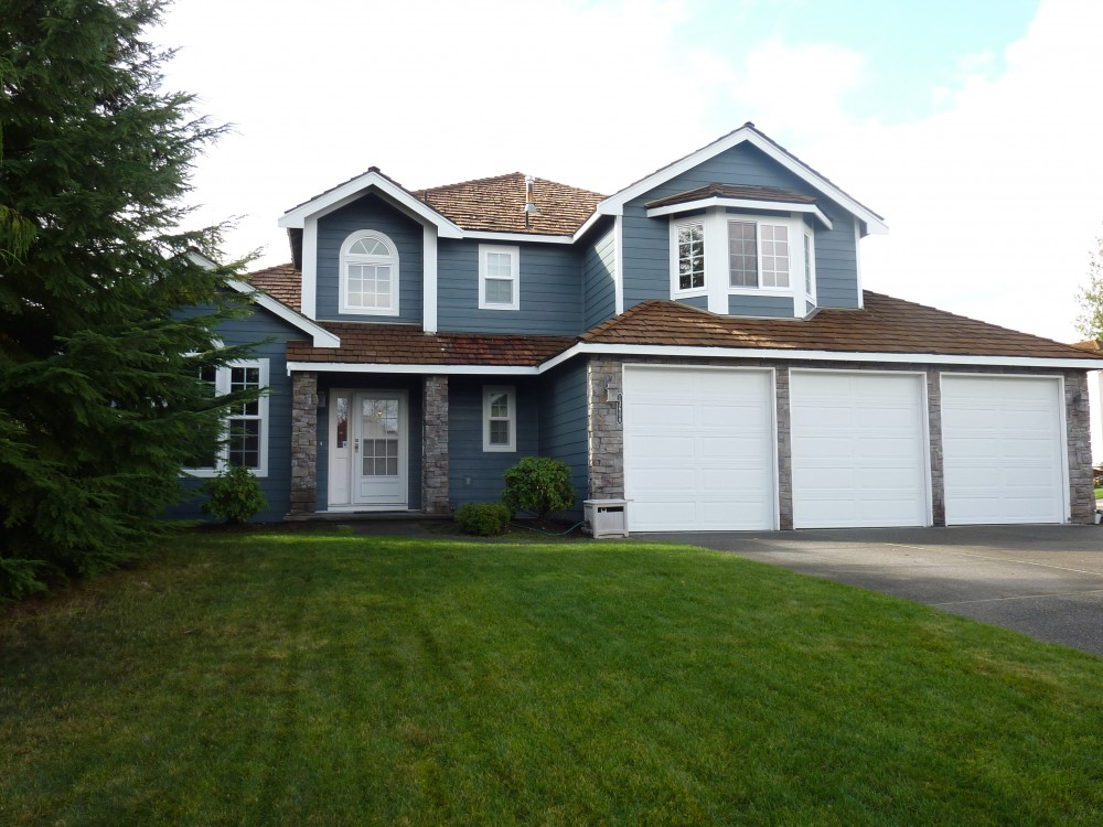 Coddington Construction Inc Of Auburn Wa Reviews And