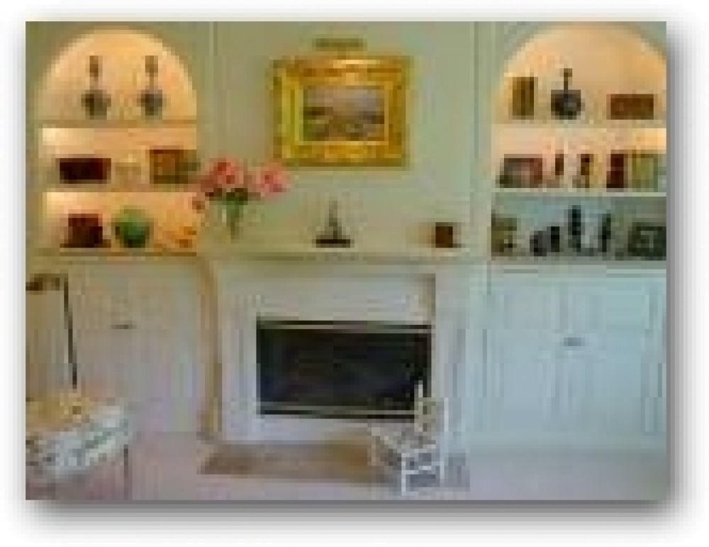 Photo By Ross Painting. Miscellaneous Residential Interiors