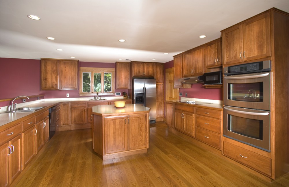 Photo By Penn Contractors, Inc.. Renovation Photos