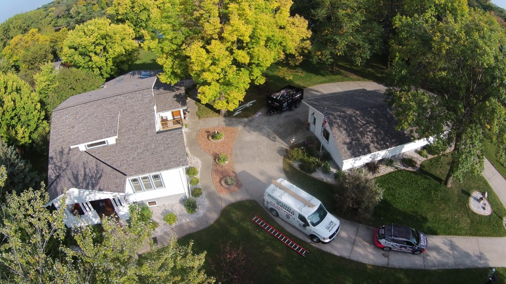 Photo By Storm Group Roofing, LLC.