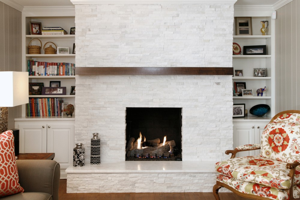 Photo By Atlanta Design And Build. Whole House Remodel