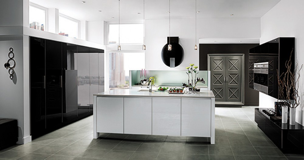 Photo By Kinetic Kitchen And Bath. Kitchen Gallery
