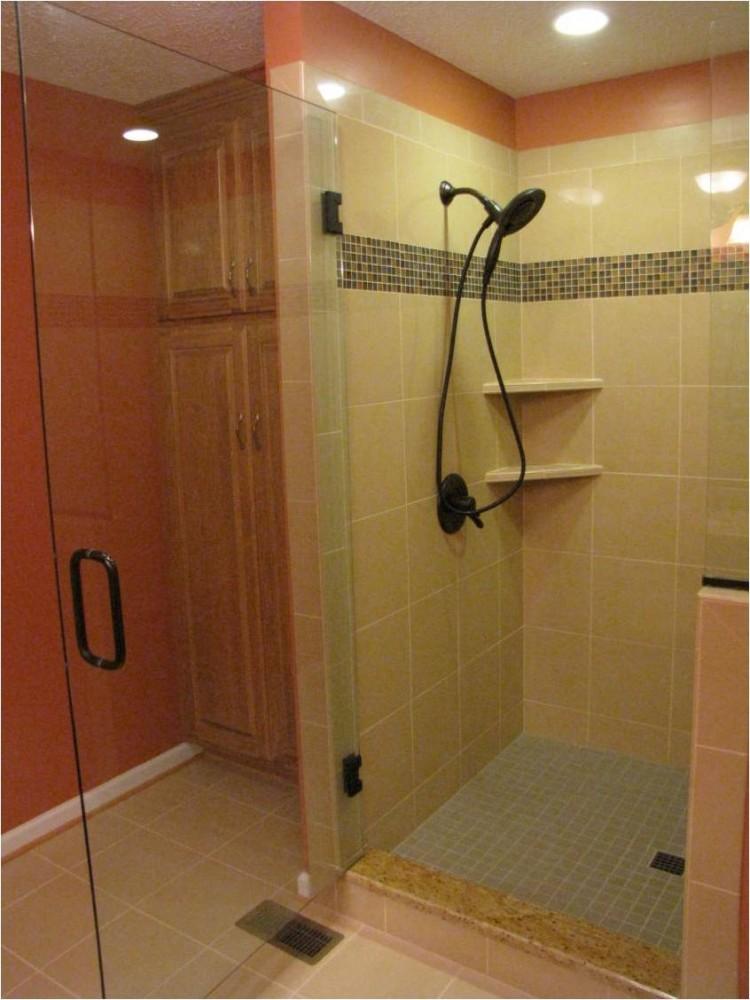 Photo By T.R. Builder, Inc.. Bathroom Gallery