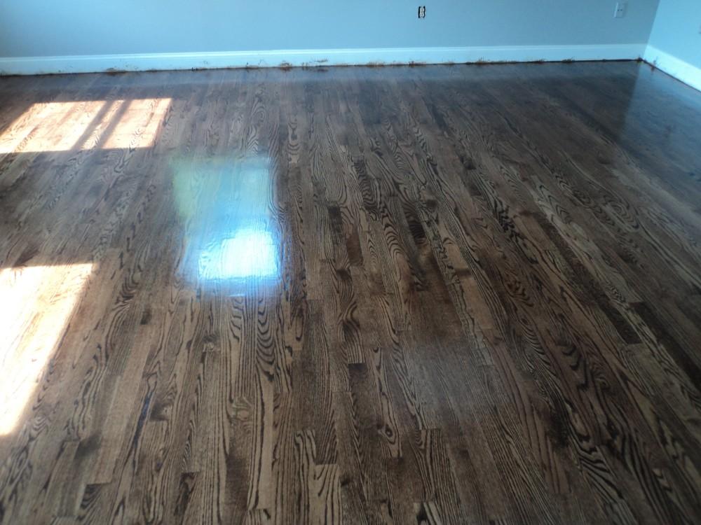 Photo By Future Floor Surfacing, Hardwood Flooring. Home Renovation 1