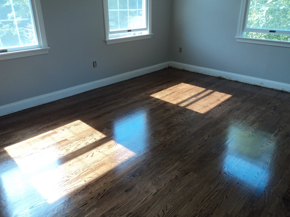 Photo By Future Floor Surfacing, Hardwood Flooring. Home Renovation 1