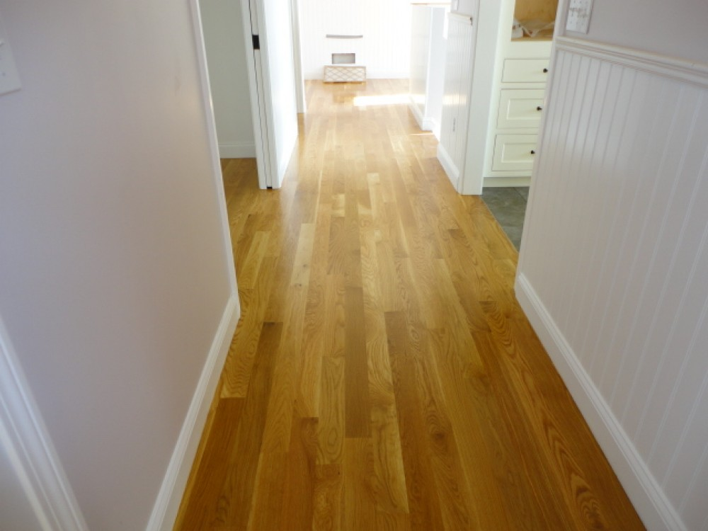 Photo By Future Floor Surfacing, Hardwood Flooring. Home Renovation 2