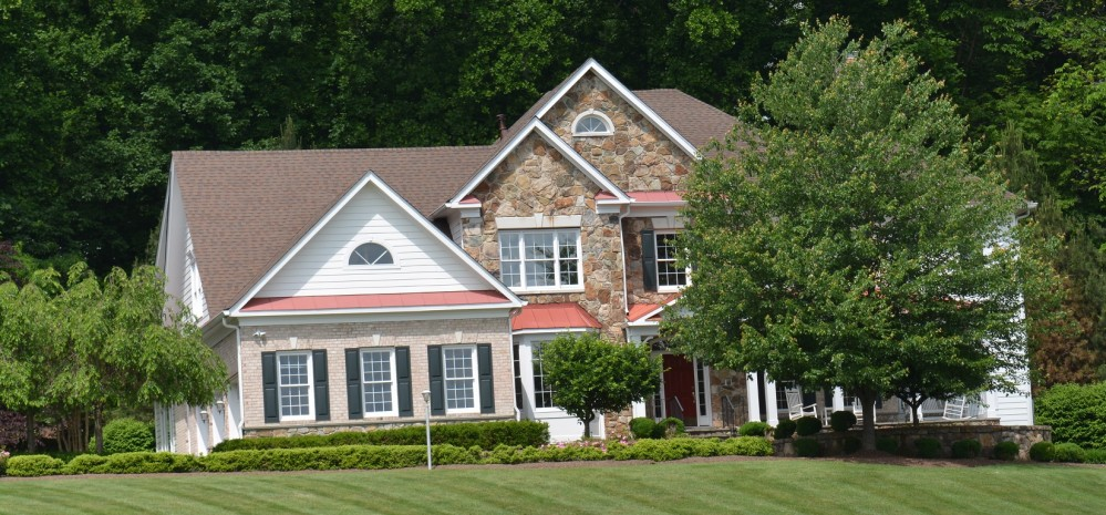 Photo By Shiner Roofing, Siding & Windows.