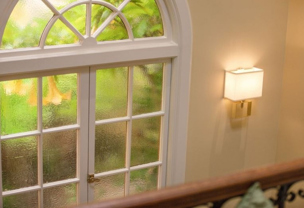 Photo By Wooden Window, Inc.. Doors And Windows