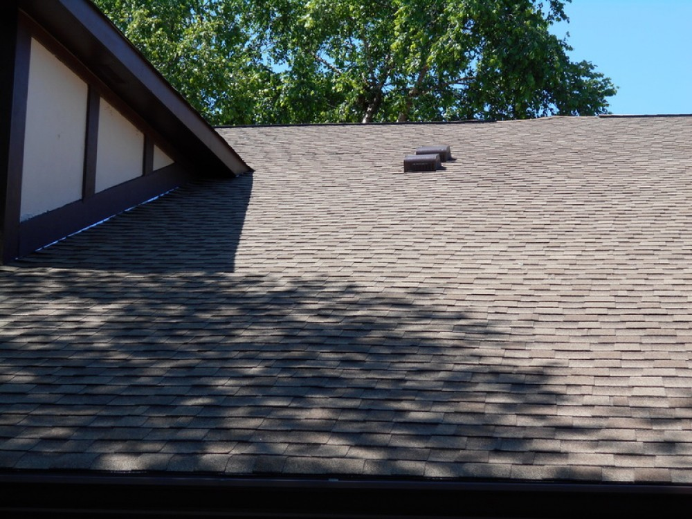 Photo By Pro Home 1. Roofing Jobs By Pro Home 1