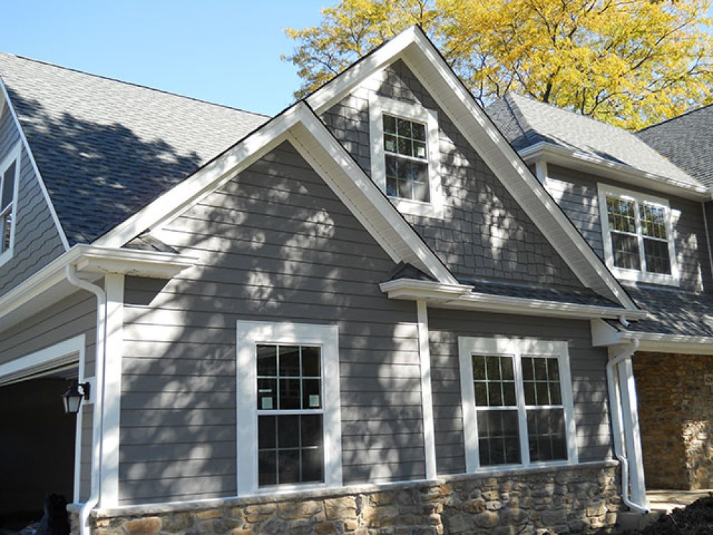 Photo By Pro Home 1. Siding Jobs By Pro Home 1