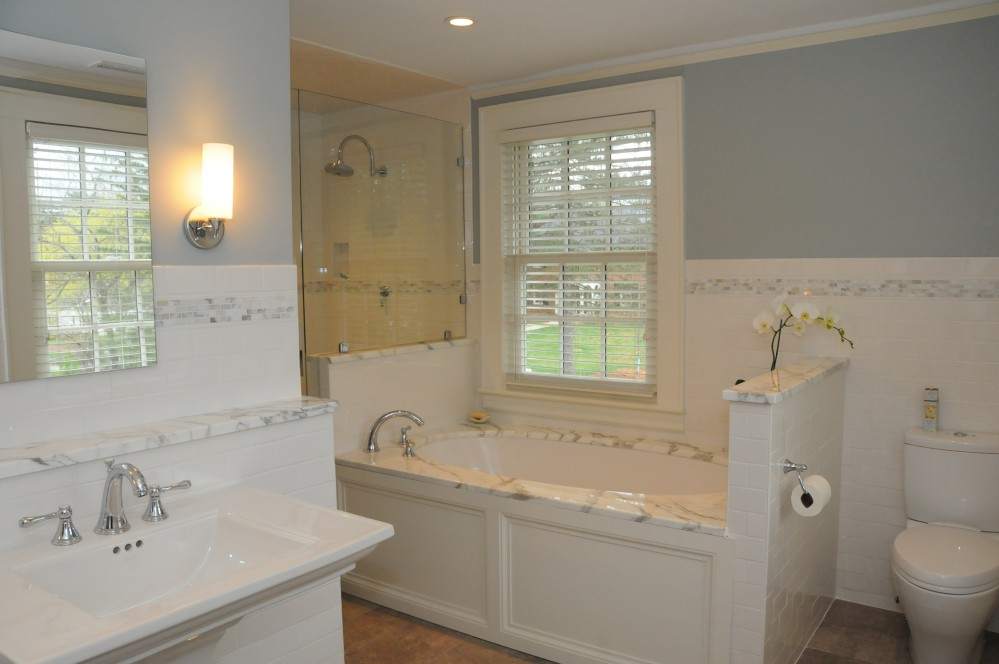 Photo By The Hands Of Sean Perry Co.. Renovation, Remodel, And Addition Projects