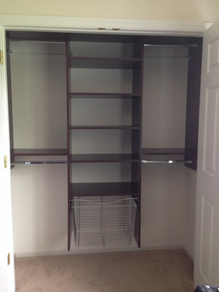 Photo By Amazing Space Custom Closets. Custom Closets By Amazing Space Custom Closets