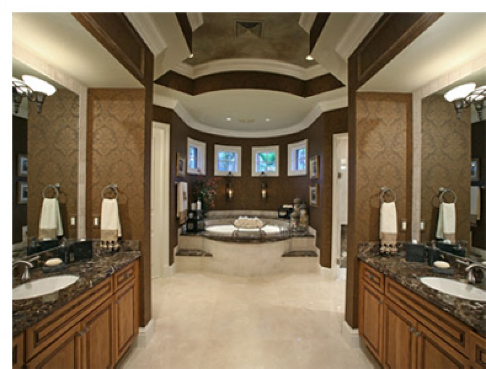 Photo By Omaha Remodeling Associates LLC.