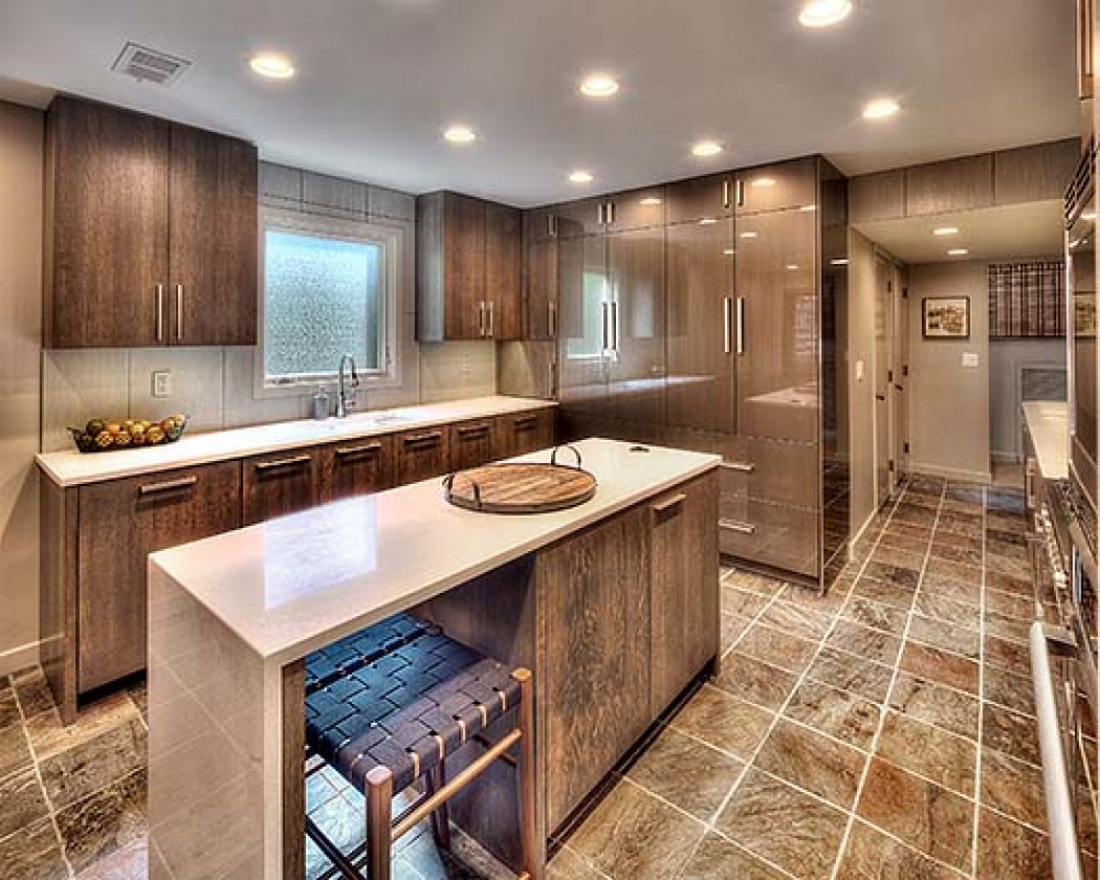 Photo By Rhino Builders Inc.. Whole House Remodels