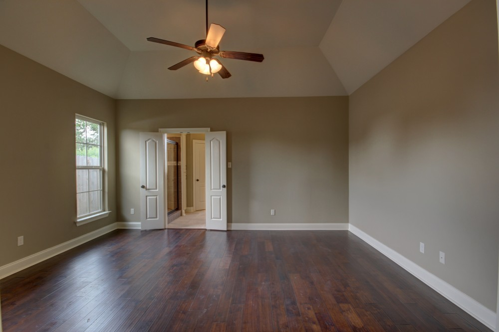 Photo By Manuel Builders. Adelaide Floor Plan With Creole Cottage Elevation