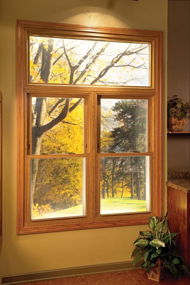 Photo By Joyce Factory Direct - Cleveland. Windows