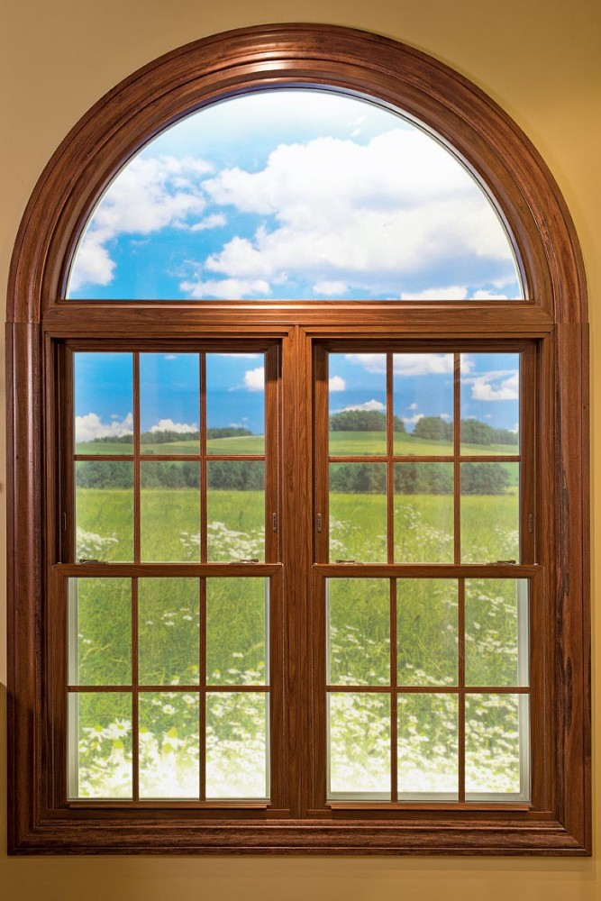 Photo By Joyce Factory Direct Of The Carolinas. Energy Efficient Windows
