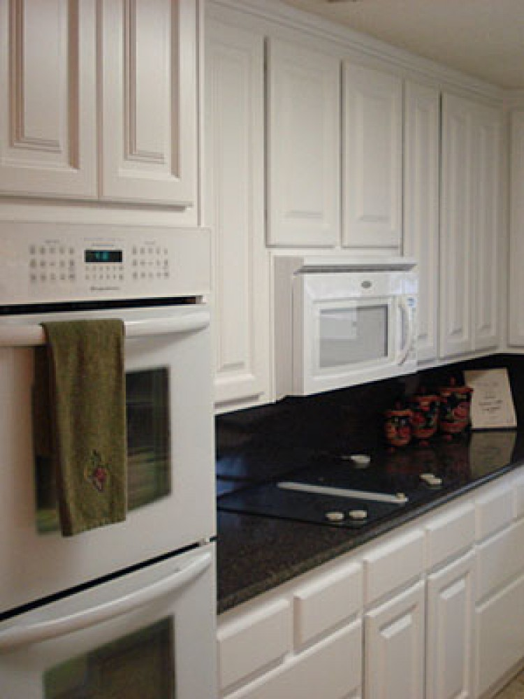 Photo By Joyce Factory Direct Of The Carolinas. Kitchen Updating