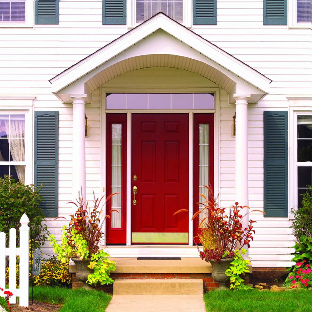 Photo By Joyce Factory Direct Of The Carolinas. Doors